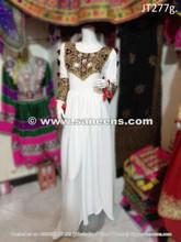 Asian dressing