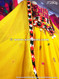 afghan wedding dress, afghan clothes for sale