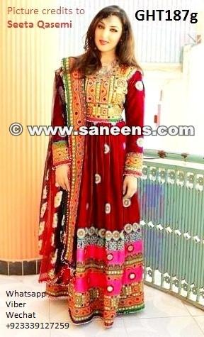 afghan clothes, muslimah fashion, afghani dress