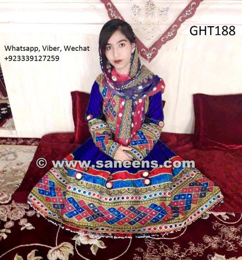 afghan clothes, afghani dress, muslimah fashion