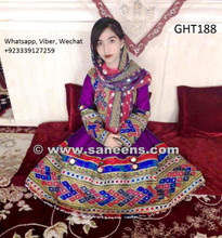 afghan clothes, afghani dress, dress muslimah