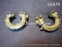 afghan ethnic bracelets online