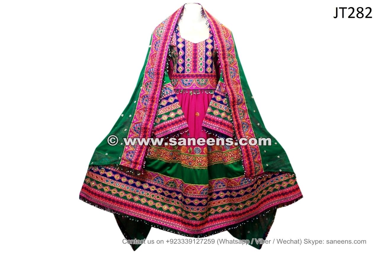 a7df4e82c7 muslim wear afghan clothes afghani dress muslimah fashion