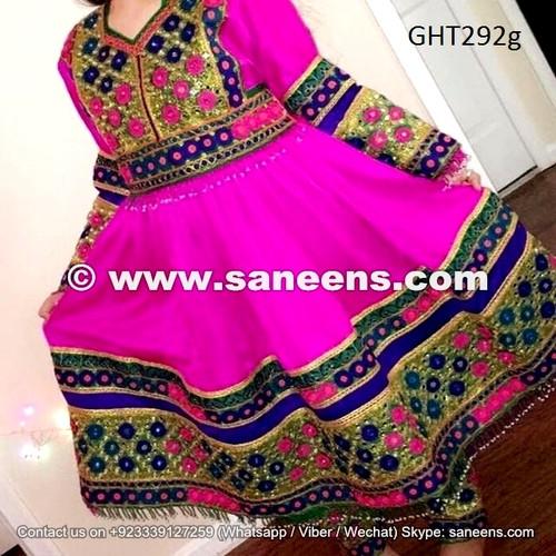 afghan clothes, pakistani fashion