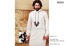 afghan clothes, afghan mens clothes, afghan man dress