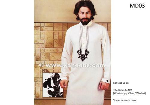 afghan clothes, afghan mens clothes, afghan man dress