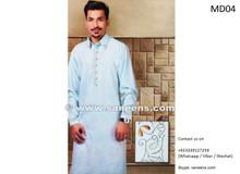 afghani dress, afghan clothes