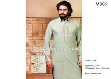 afghan clothes, afghan man dress