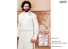 afghan man clothes