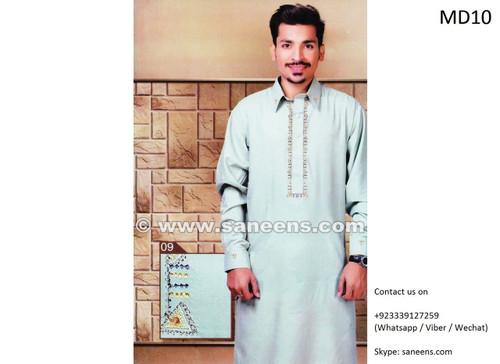 muslimah fashion, muslim clothing, islamic clothing