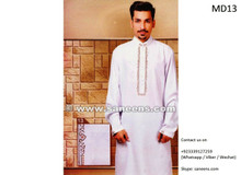 afghani dress, muslimah fashion, afghan clothes