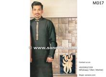 afghani dress, afghan clothes, muslim wedding dresses