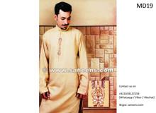 afghan clothes, muslimah fashion, afghan fashion