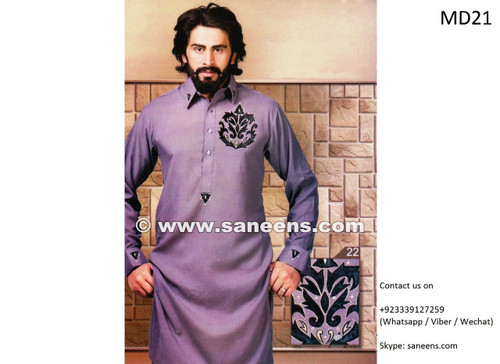 afghan clothes, afghan dress, muslimah fashion, afghan clothing