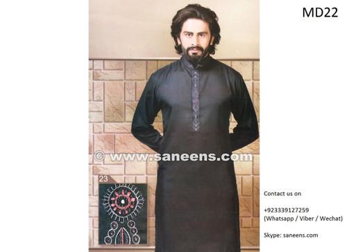 mens fashion, afghan clothes, afghani dress