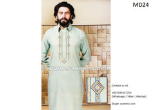 kurta pajama design, afghani dress, afghan clothes