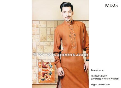 punjabi kurta pajama, afghan men clothes, afghani dress
