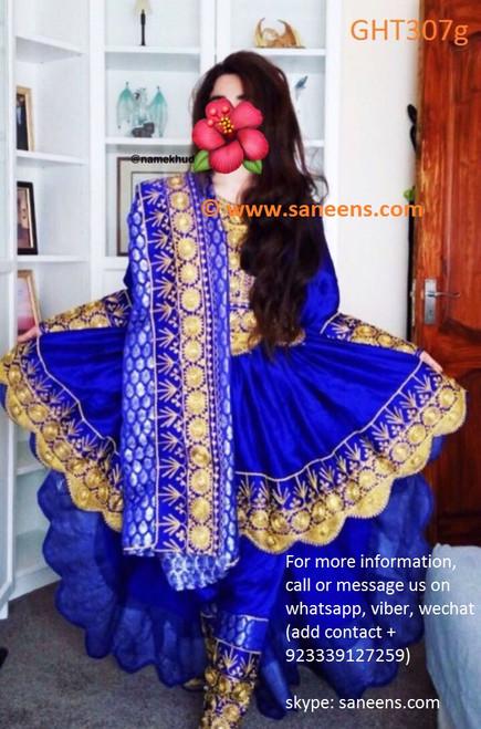 afghan clothes, muslimah fashion,  afghan clothing