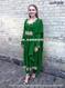muslim wedding dresses, afghani dress