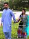 islamic wedding dresses, afghani dress new style