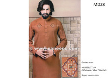 afghani dress for gents, pashtun men clothes