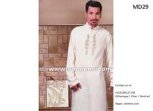 afghan clothes, muslim wedding dresses for men