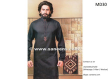 afghan clothing for men, islamic wedding dress