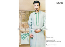 afghan traditional clothes for men, afghan clothes, afghani dress