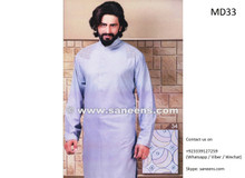 afghani dress new style, afghan clothes, afghan clothing