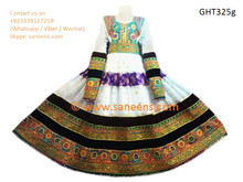 afghan clothes, afghani dress, muslimah fashion