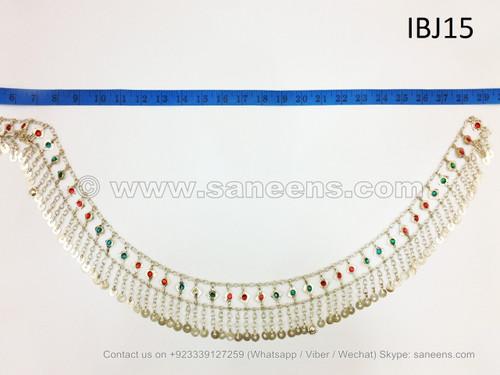 kuchi jewelry