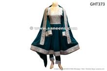 islamic bridal wear