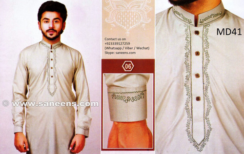 afghan clothes, mens designer suits