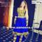 afghani dress, arabic wear