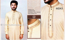 mens shalwar kameez, afghan clothes, afghan clothing