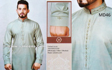afghan clothes, pakistani dresses shalwar kameez