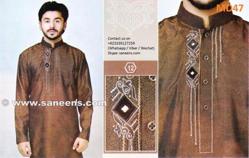 pakistani mens shalwar kameez, afghan clothes