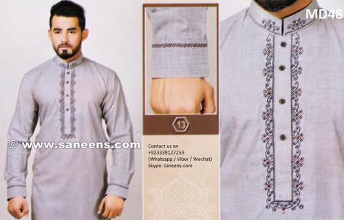 salwar suit, afghani dress new style
