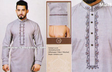 salwar suit, afghani dress new style