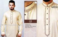 afghan clothing, mens fashion