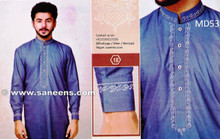 mens fashion, afghan clothing, muslim wedding dresses