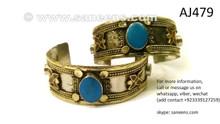 egyptian bracelets