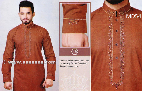 afghan clothes, pathan dress, afghani men dress new style
