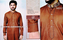pakistani dresses, pakistani clothes, afghan men dresses