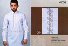 pakistani clothes, pakistani dresses