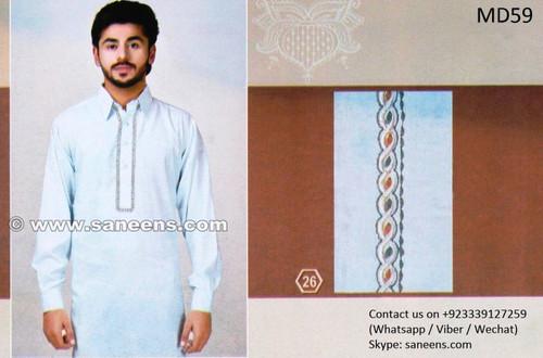 pakistani dress design, pakistani clothes