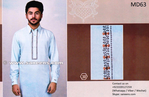 pakistani clothes, muslim wedding dresses