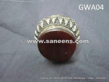 kuchi banjara vintage ring