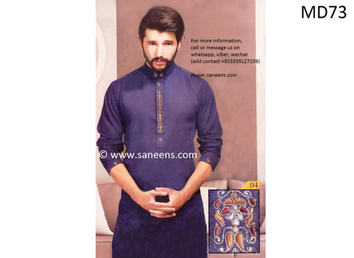 pakistani men dresses, afghan clothes, afghani dress