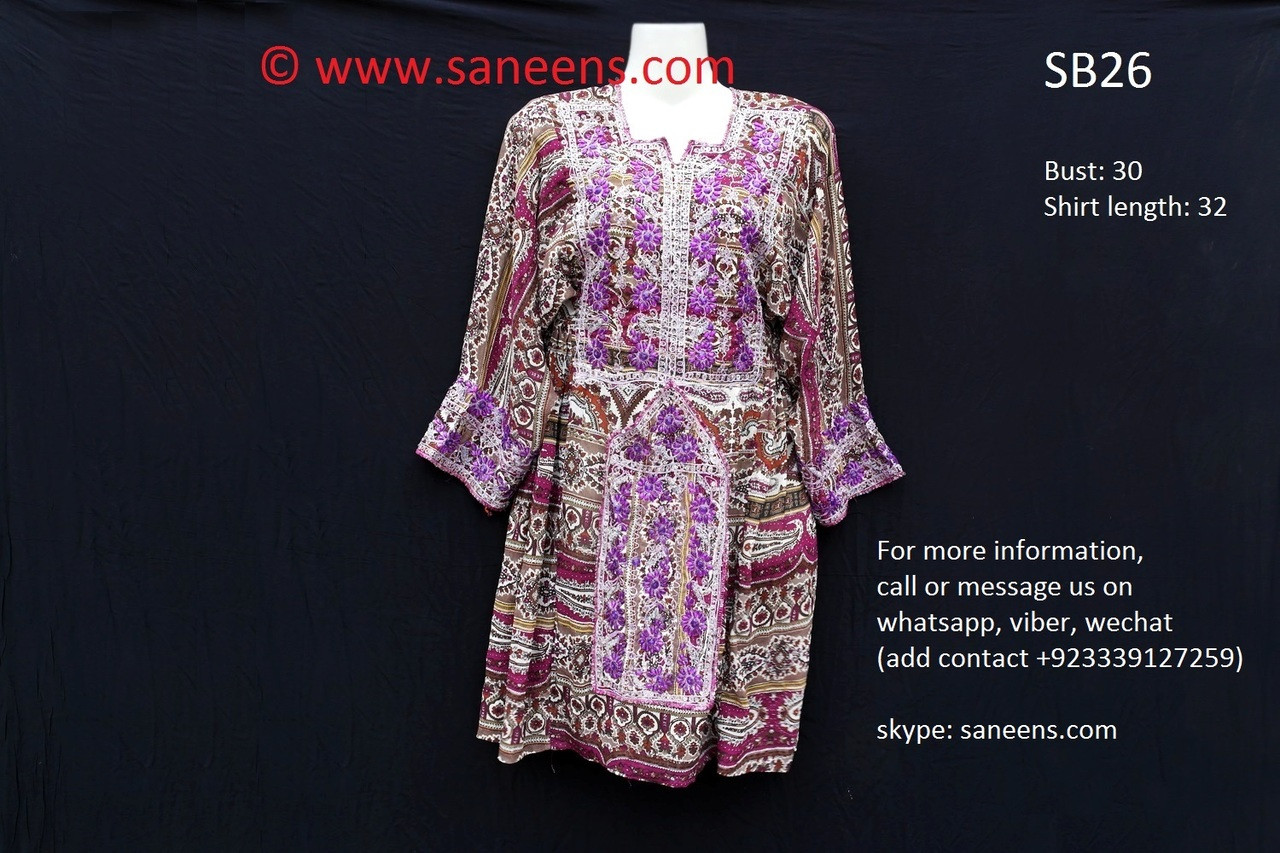 910b6ceed042 balochi dress online shopping. balochi dresses for sale. See 7 more pictures